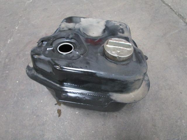 Moto desguace desguace de motos valencia kymco kymco for Oficina 2100 caixabank