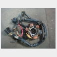 ALTERNADOR DAELIM S-FIVE 50