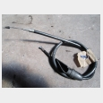 CABLE DE EMBRAGUE DERBI SENDA 50 SM X-RACE '09