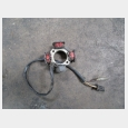 ALTERNADOR DERBI ATLANTIS 50