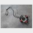 ALTERNADOR DERBI ATLANTIS 50 AIRE MOTOR DERBI