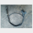 CABLE DE EMBRAGUE HYOSUNG GT 250 R '08 I.E.