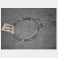 CABLE DE EMBRAGUE SUZUKI GSX-750 E