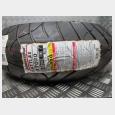 BRIDGESTONE BATTLAX BT020 190/50-17 73W BRIDGESTONE (P3)