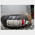 BRIDGESTONE BATTLAX BT010 170/60-17 72W BRIDGESTONE (P3)