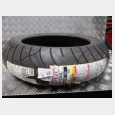 BRIDGESTONE BATTLAX BT020 170/60-17 72W BRIDGESTONE (P3)