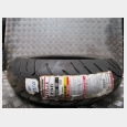 BRIDGESTONE BATTLAX BT023R 170/60-17 72W BRIDGESTONE (P3)