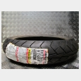 BRIDGESTONE BATTLAX BT020 120/60-17 55W BRIDGESTONE (P3)