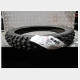 BRIDGESTONE GRITTY ED 11 80/100-21 51M BRIDGESTONE (P1)