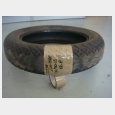 CHENG-SHIM TIRE OCASION 130/90-15 66P