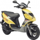 PIAGGIO NRG/MC2/MC3/POWER