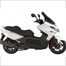 KYMCO X-CITING 500 R IE