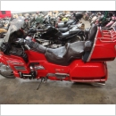 HONDA GL 1500 GOLDWING 1500 '94