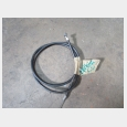 CABLE DE EMBRAGUE DUCATI TWIN 500