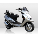 KYMCO DINK 50 AGUA/AIRE